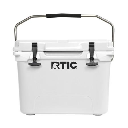 RTIC 20