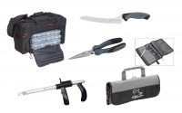 Blacktip Tools