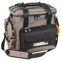 Gander mountain tackle bag