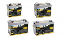cabelas-advanced-anglers-batteries