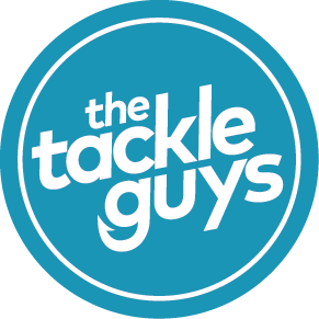 The Tackle Guys