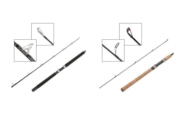 Blacktip-Fishing-Rods