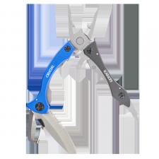 Gerber Crucial Multi-tool
