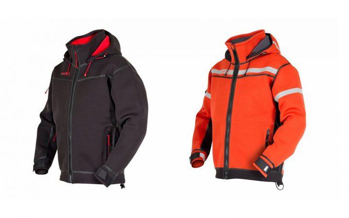 Stormr-Prime-Foul-Weather-Jacket