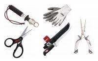 Rapala-Fishing-Tools