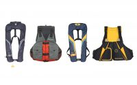 West-Marine-Life-Jackets-40-Percent-Off