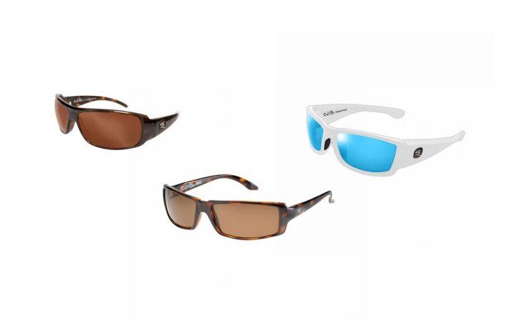 salt-life-sunglasses